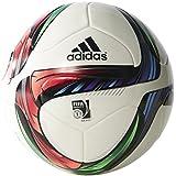 Conext15 Top Replique Soccer Ball