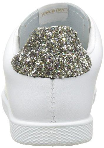 Victoria 1125104 Zapatillas multicolor Niñas Para Multicolore 66qHrRw