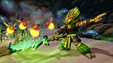 Skylanders Imaginators Master Ambush
