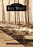 Key West   (FL)  (Images of America)