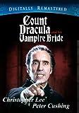 Dracula and His Vampire Bride - Digitally Remastered (Amazon.com Exclusive)