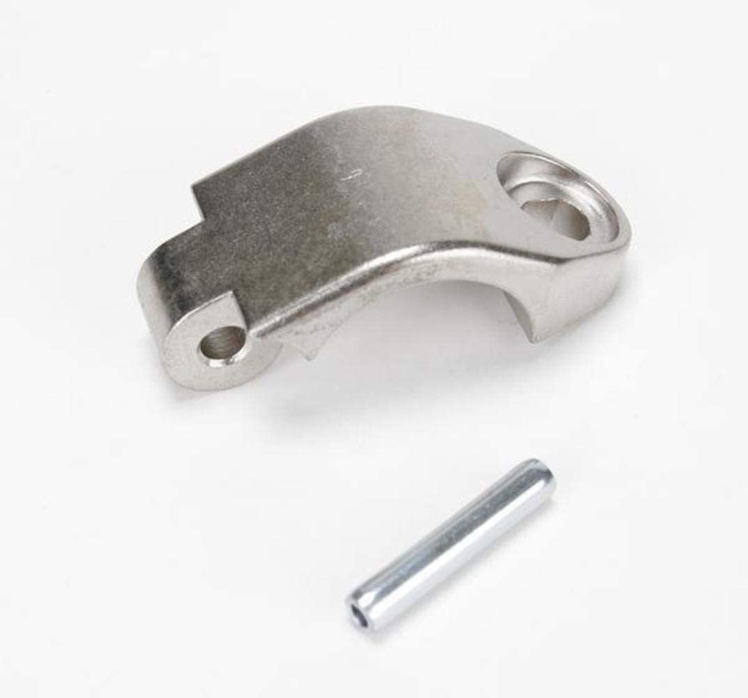 Magura Hinge Clamp w//Pin for Hydraulic Clutch Assembly 0720546