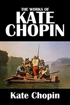 """literary devises of the kiss by kate chopin Dogged by tragedy in her early life, kate chopin turned to writing for therapy   writers privacy policy sponsors support decoded past terms of use  or  appreciated at the time, and received fiercely negative literary criticism  even  so, """"the kiss"""" is a story of a woman, albeit an ambitious one, who."""