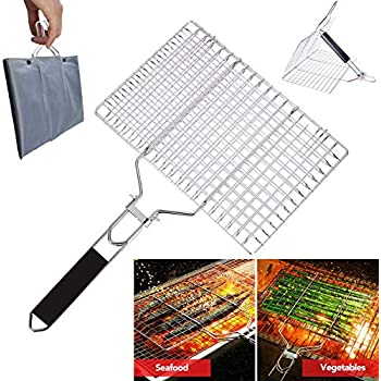 Amazon.com: Charcoal Companion Ultimate rectangular-shaped ...