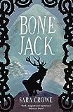 Bone Jack