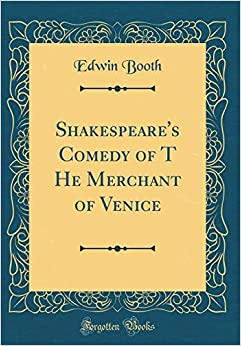 Descargar Torrents Online Shakespeare's Comedy Of T He Merchant Of Venice PDF Web