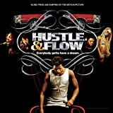 lil boosie pictures - Bad Chick Remix (feat. Trina) [Clean]