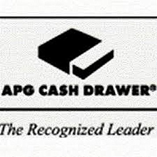 APG Cash Drawer Keys (Part#: VPK-8K-243 ) - NEW - Vasario 2 Key Set Type