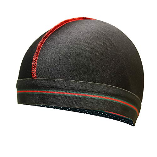 en, Deluxe Silky Material Non-Slip Design Great for 360, 540, and 720 Waves ()