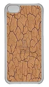 2015 Attractive Design iPhone 6 4.76 4.7 case With Textures Sale