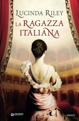 La Ragazza [Pdf/ePub] eBook