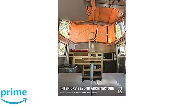 ARCHITECTURE BEYOND ARCHITECTURE EBOOK