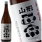 日本酒 山形正宗 辛口 純米酒 1800ml