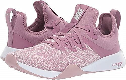 Foundation Elite TR Cross Training Pink