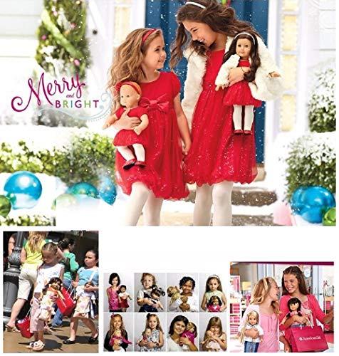 AFYH Simulation Doll Reborn Baby,Simulation Children's Doll - Rebirth Doll - Realistic Baby Companion - Colección de arte 55cm - Dé a su hijo un precioso Regalo. by AFYH (Image #6)