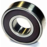 330003-13 DeWalt/Black&Decker/Porter Cable Ball Bearing, 505, 505H, 8505, 1400