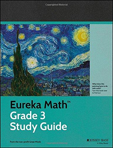 eureka math common core - 1