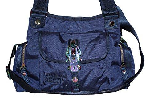 GGL George Gina & Lucy Rocket Babe G01810ROC Handtasche