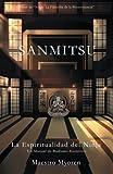 Sanmitsu: La Espiritualidad del Ninja