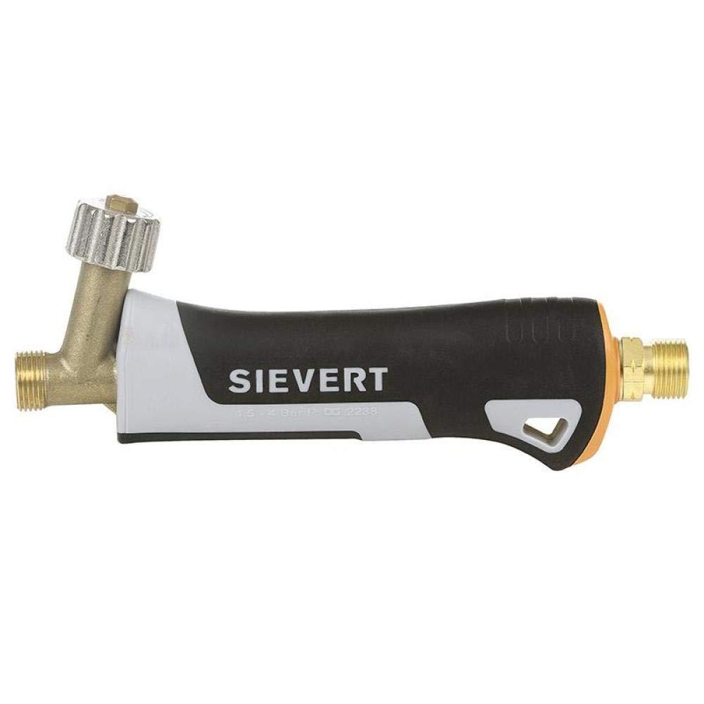 Sievert PRMS3486 Gas Torch Kits & Accessories