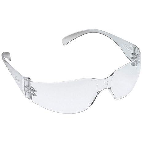 4829bef81 3M 11880 Virtua IN Safety Goggles (Anti Fog Lens)