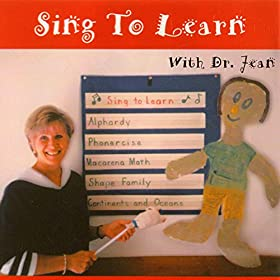 Free Tutorials Learn To Sing Book