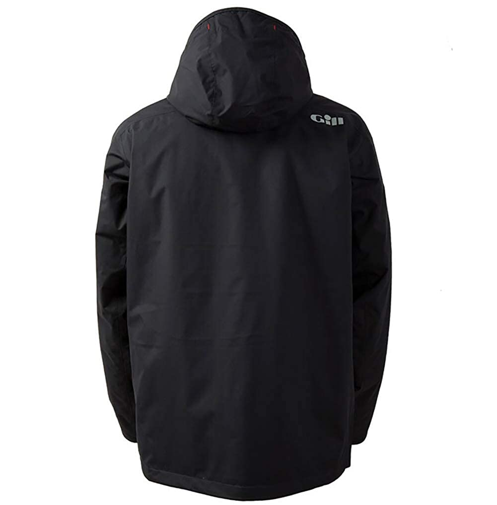 Amazon.com: Gill Angler – Chaqueta: Clothing