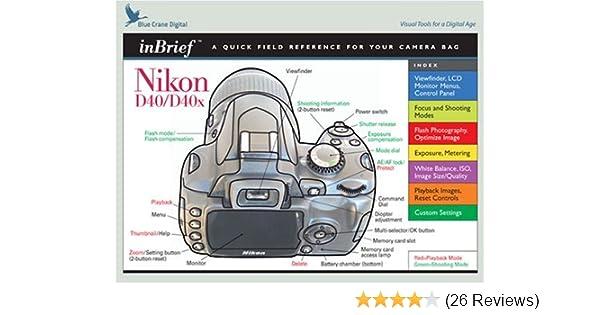 nikon d40 manual reset daily instruction manual guides u2022 rh testingwordpress co Nikon D3000 Manual Nikon D60 Manual