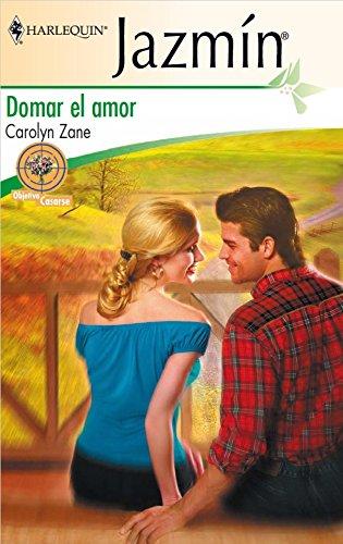 Los dos juntos (Jazmín) (Spanish Edition)