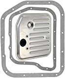 FRAM FT1206A Transmission Filter Kit