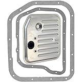 FRAM FT1206A Transmission Filter Kit