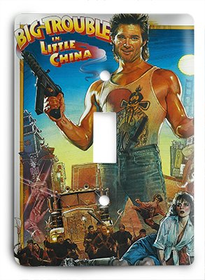 movie-poster-68-big-trouble-in-little-china-light-switch-cover