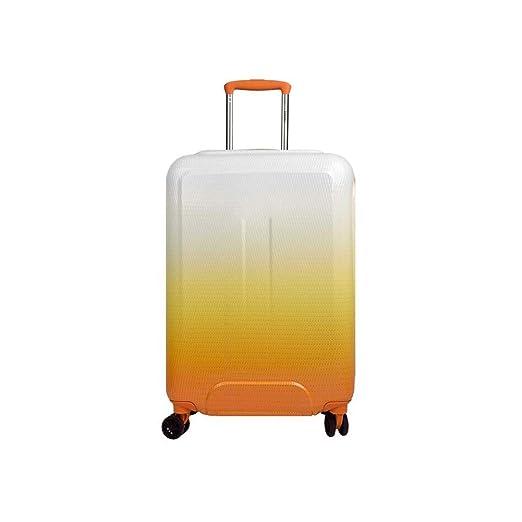 Borsoni, Trolley e Valigie Da Viaggio Uomo | Fratinardi