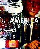 Art in America, , 1858943949