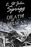 Death of an Airman