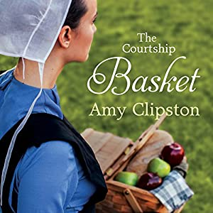 The Courtship Basket Audiobook