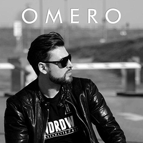 Omero   Ep
