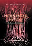 Hollister House, Joani Lacy, 1462056342