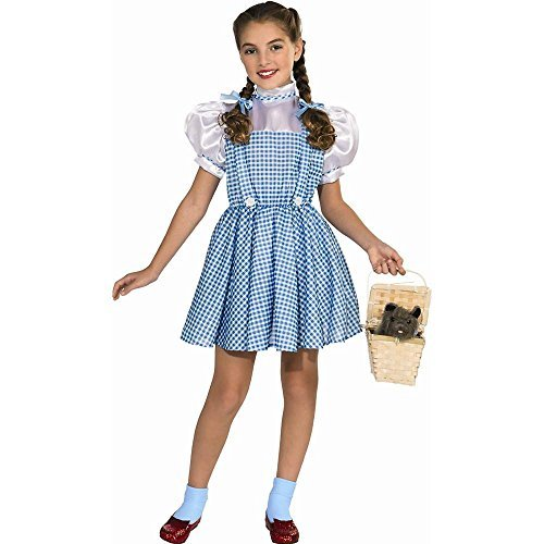 Wizard-of-Oz-Childs-Dorothy-Costume