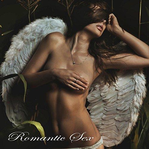 sex music Romantic