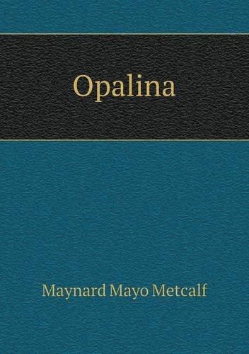 Opalina
