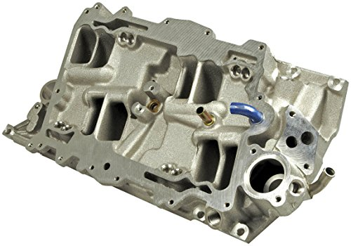 Dorman 615-300 Lower Intake Manifold (1999 Chevy Tahoe Intake Manifold compare prices)