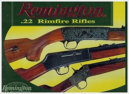 2pcs Mixed Fiberglass Bow Black Limbs 40-50lbs 600*30*5mm F Bow Archery Hunting