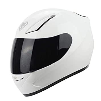 ZCRFY Cascos Abiertos Motocross Integrales Modulares Casco De Motocicleta Crash Modular Full Racing Casco De Seguridad