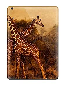 Fashion Design Hard Case Cover/ ZTwNHwy10918lRZsv Protector For Ipad Air