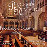 Riverside Revisited