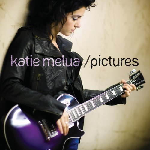 Katie Melua Collection - Pictures ( 4 Bonus Tracks)
