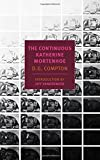 The Continuous Katherine Mortenhoe (New York Review Books Classics)