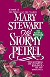 The Stormy Petrel, Mary Stewart, 0345468988