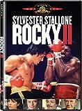 Rocky 2 poster thumbnail